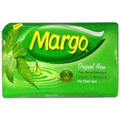 Margo Neem bath  Soap 100 g