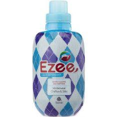 Godrej Ezee Liquid Detergent  (500 g)