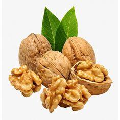 fresh walnut (akhrot) 1 kg