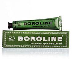 Boroline Ayurvedic Anticeptic Cream 20 g