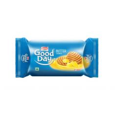 Britannia Good Day Biscuit, Butter