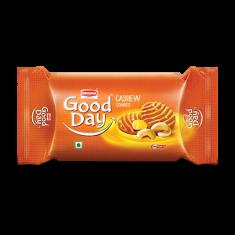 Britannia Good Day Biscuits