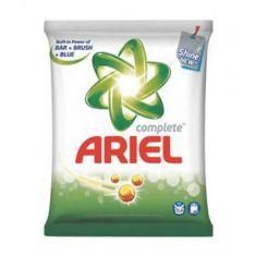 Ariel washing powder 1 kg pouch