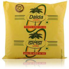 Dalda Vanaspati Ghee 1 kg