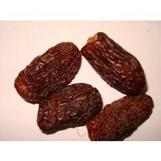 dry dates ( chuvara ) 500 g