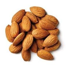 California  Almond ( badam )  250 g