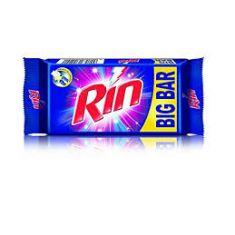 Rin baar soap 1.40g