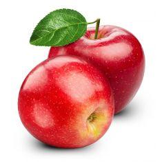 Shimla apple 1 kg