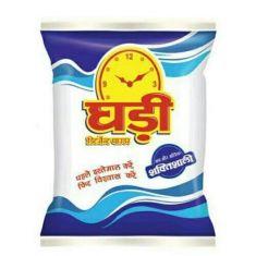 Ghadi Detergent Powder 1Kg