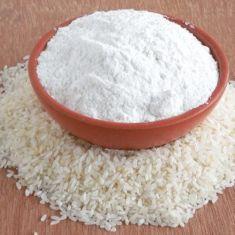 Organic Rice Flour  500 g