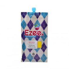 Godrej Ezee Liquid Detergent 40 g (37 ML)