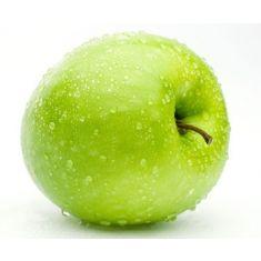 apple berry 1kg