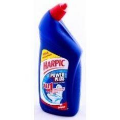 Harpic Power Plus Toilet Cleaner 1L