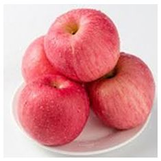 fuji apple guhati asam  1kg