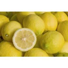 Lemon 500 g