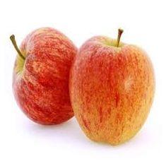 Apple (seb) 1 kg