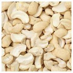cashew ( kaju ) (2 pcs ) 250 g