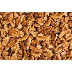 Walnut/Akhrot - Kernels, 200 g