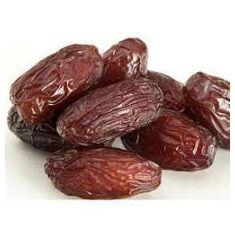 zaytoun dates 500 g