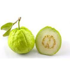 guava 1 kg