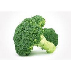 Broccoli, 500 g