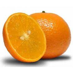 kin nu orange 1 kg
