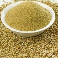 Coriander Powder  ( धनिया पाउडर ) 200 g