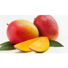Sindoori mango 1 kg
