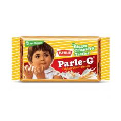 Parle-G Premium Original Glucose Biscuits