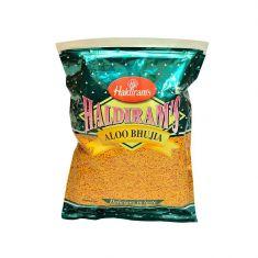 Haldiram's Aloo Bhujia Namkeen 400 g