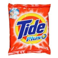Tide Plus Extra Power Lemon & Mint Detergent Powder 2 kg