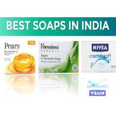 pears,Himalya,Nivea,bath soap paick of  125 g x3 pc